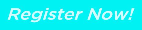 ER_sliders_MLB_Wrds_Button